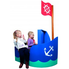 Kidea Espace Enfants Am Nagement Espace Enfant