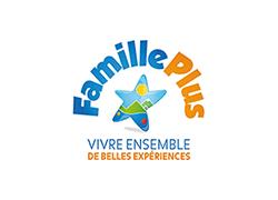 famille_plus