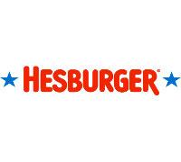 logo-hesburger2
