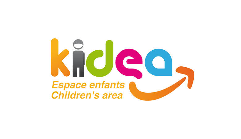 Logo kidea