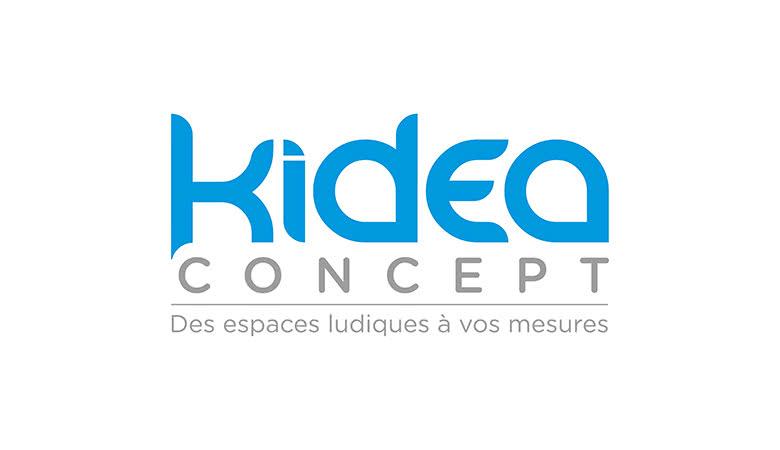 Kidea Concept