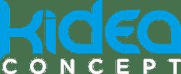 Logo Kidea Concept