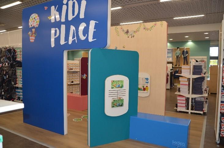 espace-enfants-magasins