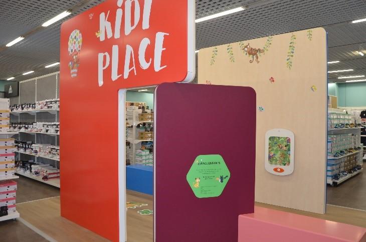 espace-enfant-magasin