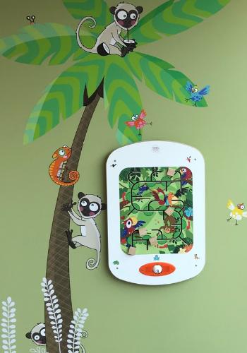 jeu-mural-rio-Kidea